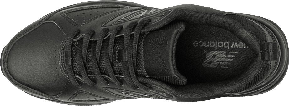 New Balance Men's 623 Training Shoes - view number 5