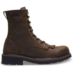 0727955b003 Boots & Shoes | Academy