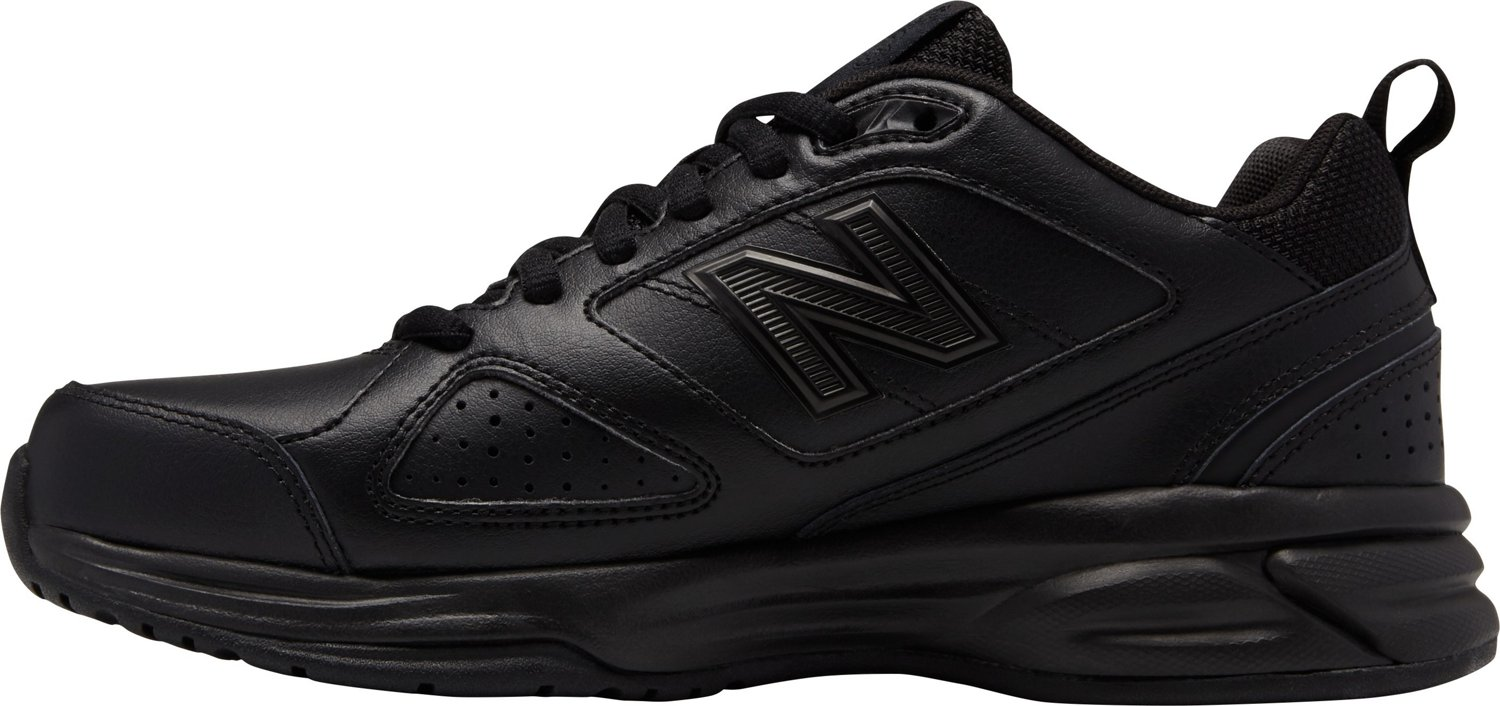 New Balance Men's 623 Training Shoes - view number 1