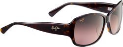 Women's Nalani Polarized Sunglasses