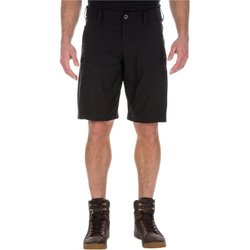Men's Apex Short