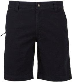 Columbia Sportswear Men's Flex ROC Shorts