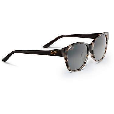 ca7f2e2733fe Maui Jim Sunglasses   Maui Jim Polarized Sunglasses   Academy