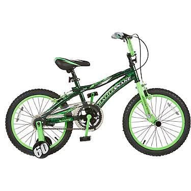 Boys Bicycles | Academy