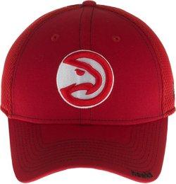 New Era Men's Atlanta Hawks Neo 39THIRTY Cap
