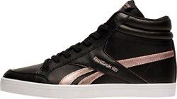 Reebok Women's Royal Aspire 2 Shoes