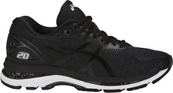 ASICS Women's Gel Nimbus 20 Running Shoes