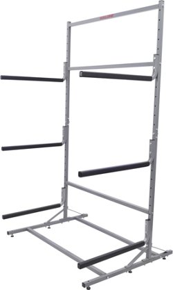Malone Auto Racks FS Rack 6+ SUP Storage Rack