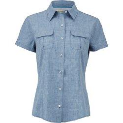 Women's Magellan Shirts