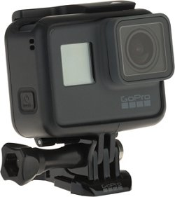 Hero6 Digital Camera
