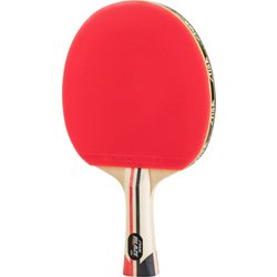 Blaze Table Tennis Racket