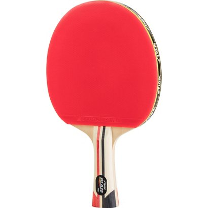 Ping Pong Paddles. Hover Click to enlarge f03ce52a7