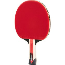 Torch Table Tennis Racket