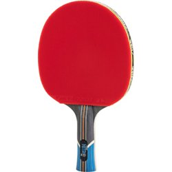 Nitro Table Tennis Racket