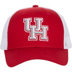 Men's University of Houston Big Rig 2 Cap