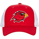Zephyr Men's Lamar University Big Rig 2 Cap