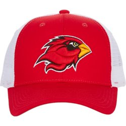 Men's Lamar University Big Rig 2 Cap