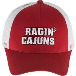 Men's University of Louisiana at Lafayette Big Rig 2 Cap