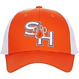 Men s Sam Houston State University Big Rig 2 Cap. Hot Deal a890b06be164