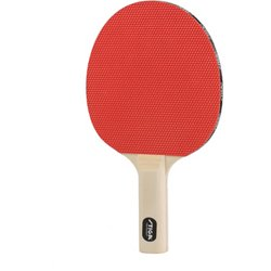 Hardbat Table Tennis Racket