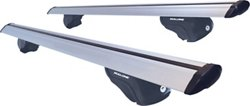 Malone Auto Racks AirFlow2 Universal 58 in Cross Rail System