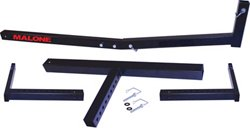 Malone Auto Racks Axis Truck Bed Extender