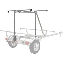 MicroSport Second Tier Kit with 50 in Load Bars
