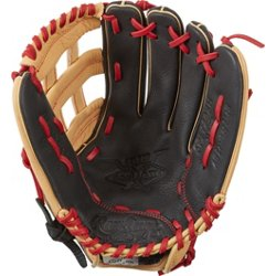 Kids' Bryce Harper Select Pro Lite 12 in Infield/Outfield Baseball Glove