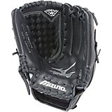 Mizuno Girls' Prospect Select 12 in Fast-Pitch Softball Glove
