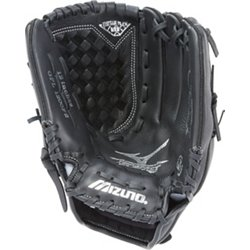 Girls' Prospect Select 12 in Fast-Pitch Softball Glove