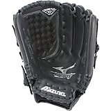 Mizuno Girls' Prospect Select 12.5 in Fast-Pitch Softball Glove
