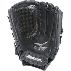 Girls' Prospect Select 12.5 in Fast-Pitch Softball Glove