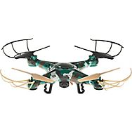 Drones Rc Remote Control Drones Quadcopters For Sale