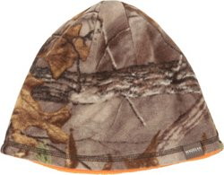 Magellan Outdoors Men's Reversible Beanie