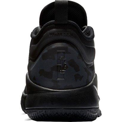f56f9b317d2be Nike Men s LeBron James Witness II Basketball Shoes