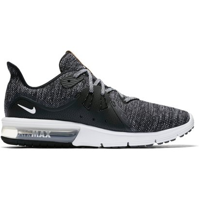 Nike Men s Air Max Sequent 3 Running Shoes  0c5102f87c51