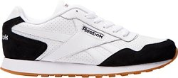 Reebok Men's Classics Harman Lifestyle Shoes