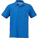 Columbia Sportswear Men's Slack Tide Camp Button Down Shirt