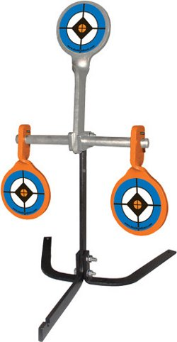 Do-All Outdoors Shooting Targets