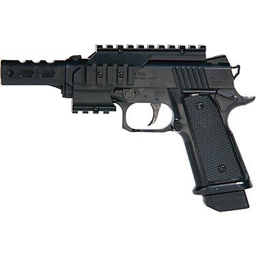 Daisy PowerLine 5170  177 Caliber Semiautomatic CO2 Air Pistol