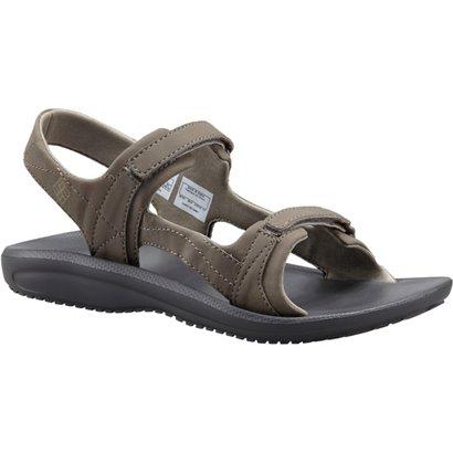 13bdf8d14ca Columbia Sportswear Women s Barraca Sunlight Sandals