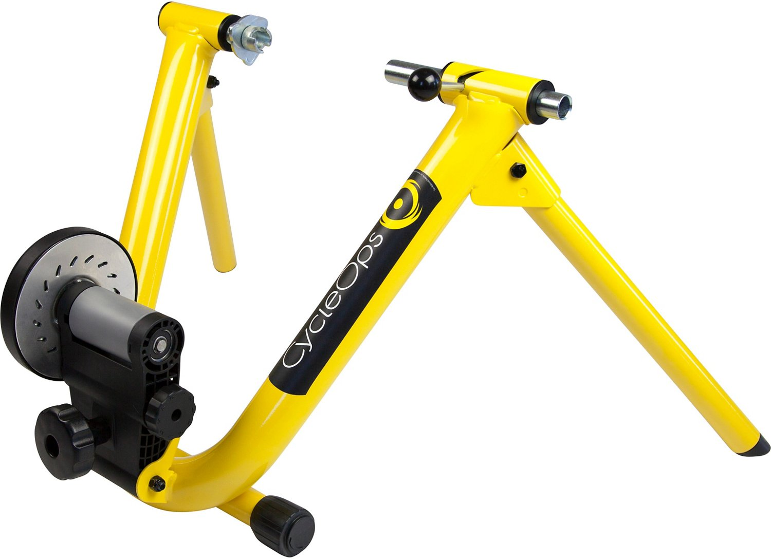CycleOps 5-Speed Mag Trainer