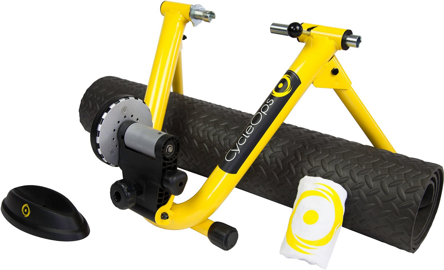 CycleOps Mag Trainer Kit