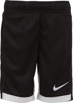 Nike Toddler Boys' Dry Trophy Short
