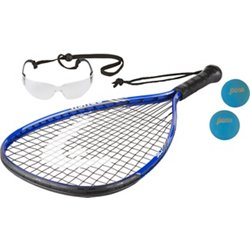 Crush Racquetball Starter Set