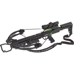 X-Force Blade Crossbow Kit