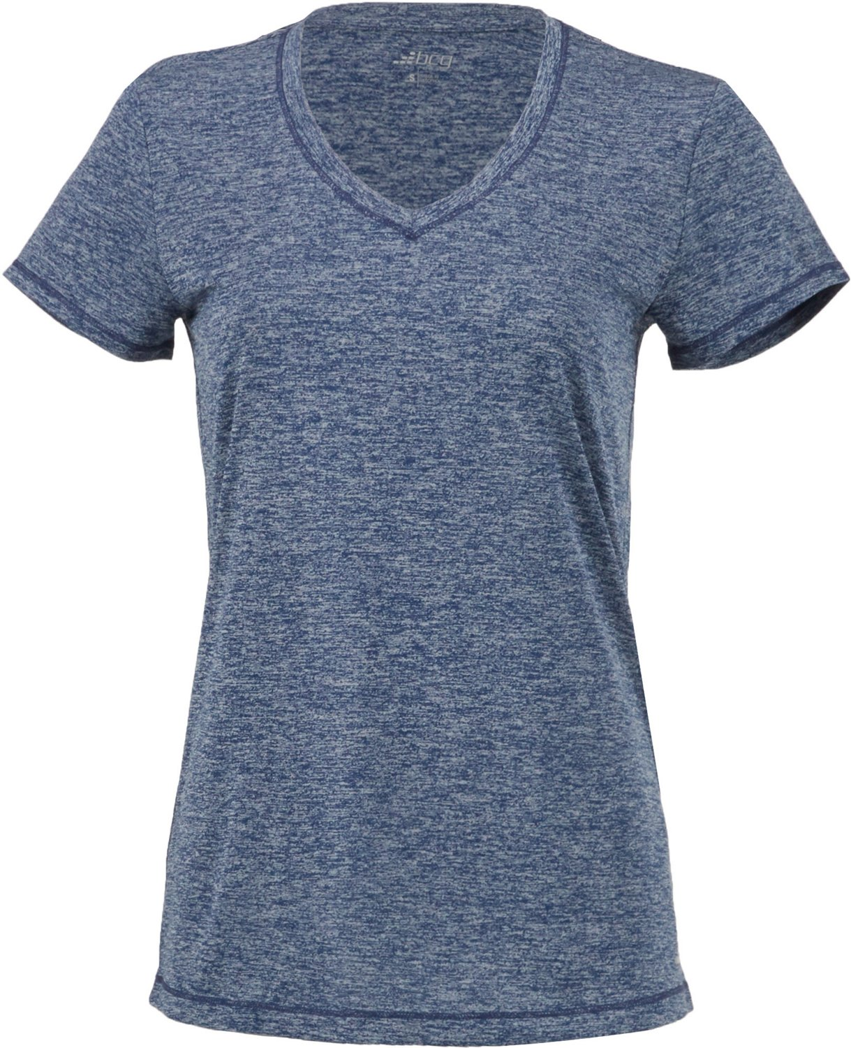 Shirts For Women Academy