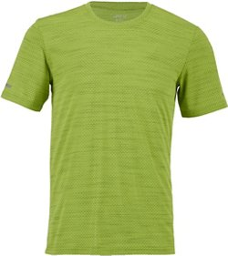 Men's Cooling Run T-shirt