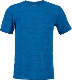 Men's Cooling Run T-shirt
