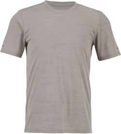 BCG Men's Cooling Run T-shirt